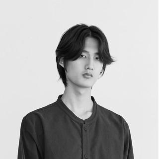 박정원 모델 이미지