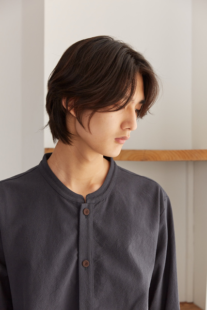 박정원 이미지6