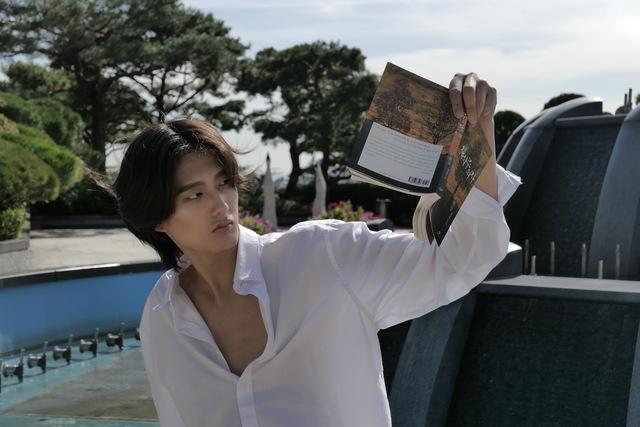 박정원 이미지4